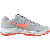 Nike Women's Court Lite Tennis Shoes