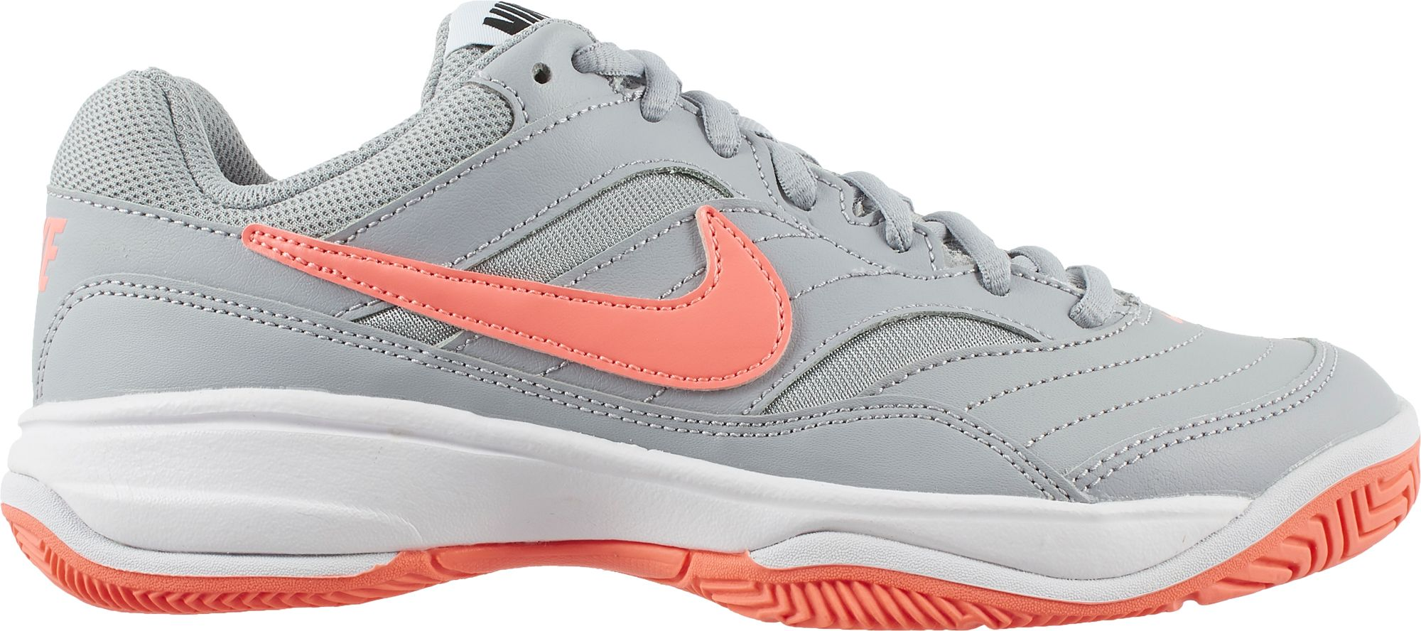 Product Image � Nike Women\u0027s Court Lite Tennis Shoes