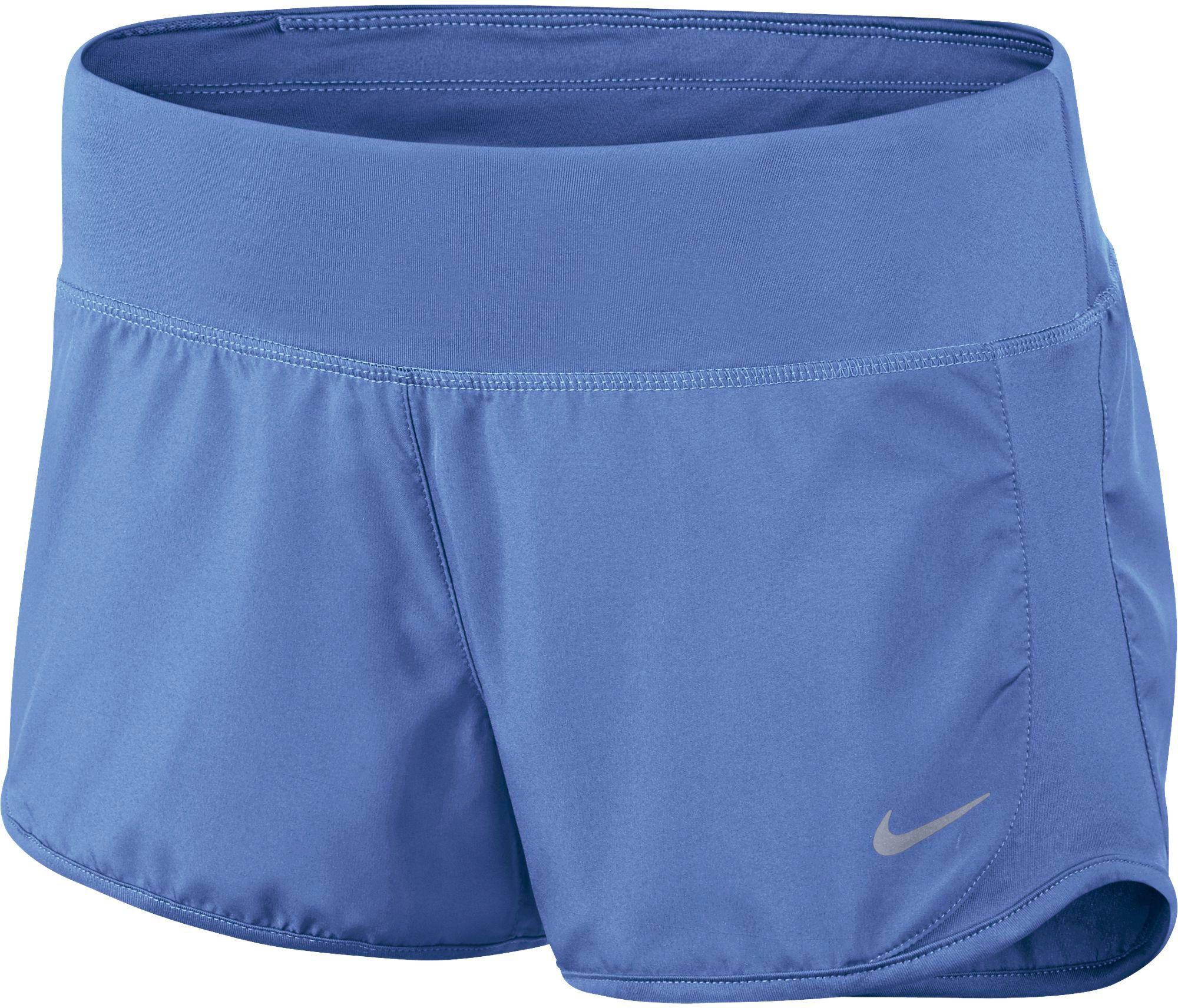 clearance nike running shorts for women nike golf pants 32 30