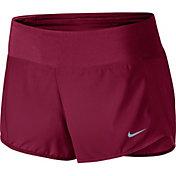 Red Running Shorts | DICK'S Sporting Goods