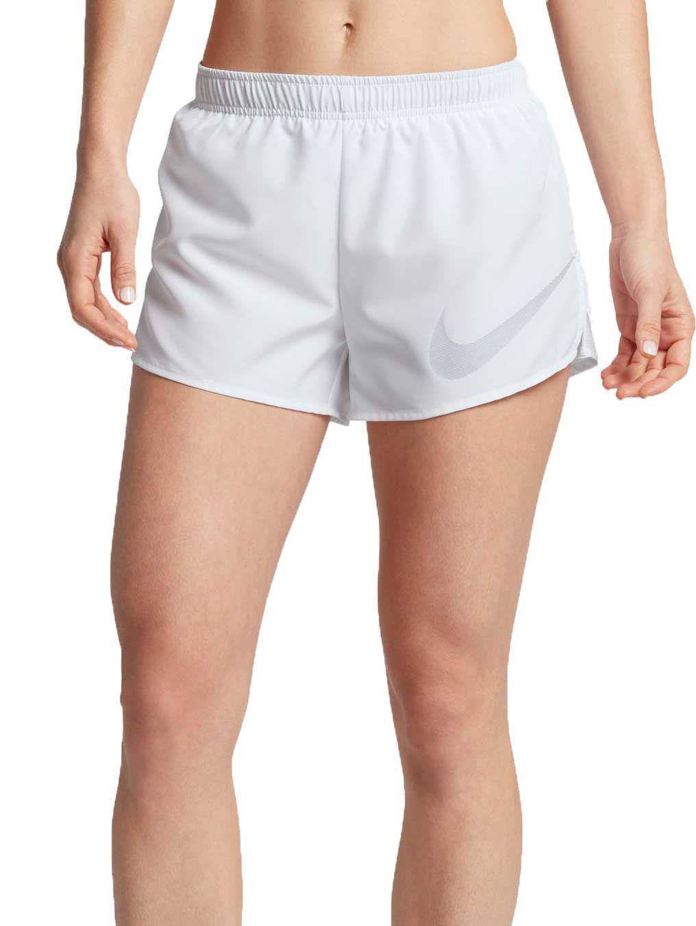 Women's Workout Shorts | DICK'S Sporting Goods