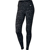 Nike Women's Dry Training Tights