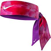 Nike Women's Dri-FIT Head Tie 3.0
