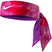 Nike Women's Dri-FIT Head Tie 3.0