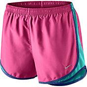 Nike Women's Tempo Running Shorts