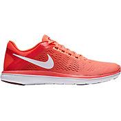 Nike Women's Flex 2016 RN Running Shoes
