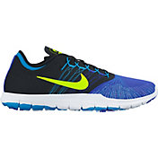 Nike Women's Flex Adapt TR Training Shoes