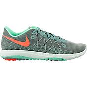 Women's Nike Flex Fury Running Shoes