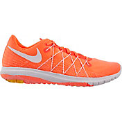 Nike Women's Flex Fury 2 Running Shoes