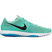 Nike Women's Flex Fury Running Shoes