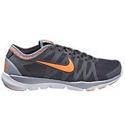 Nike Flex Supreme TR 3 Shoes