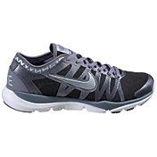 Nike Women's Flex Supreme TR 3 Training Shoes