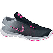 Nike Women's Flex Supreme TR 4 PRT Training Shoes