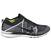 Nike Women's Free Flyknit TR 5.0 Training Shoes