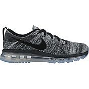 Nike Women's Flyknit Air Max Running Shoes