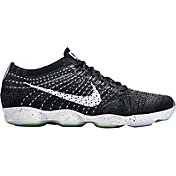 Nike Flyknit Zoom Agility Shoes
