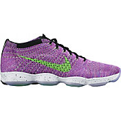 Nike Zoom Fit Agility Training Shoes
