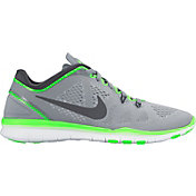 Nike Free TR Fit Print Shoes