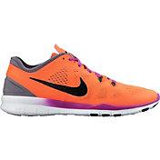 Nike Free TR Fit Print Shoes