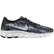 Nike Women's Free 5.0 TR FIT PRT 4 Training Shoes