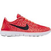 Nike Women's Free Distance Running Shoes
