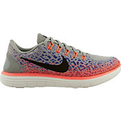 Nike Women's Free Distance Running Shoes