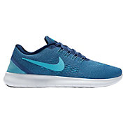 Nike Women's Free RN Running Shoes