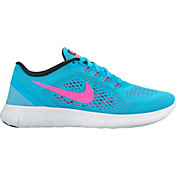 Best Nike Running Shoes for Women