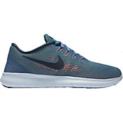 Athletic & Sneakers