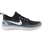 Product Image � Nike Women\u0027s Free RN Distance 2 Running Shoes