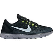 Nike Women's Free Run Distance Shield Running Shoes