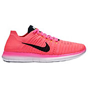 Nike Women's Free RN Flyknit Running Shoes
