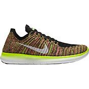 Nike Women's Free RN Flyknit ULTD Running Shoes