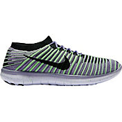 Nike Women's Free RN Motion Flyknit Running Shoes