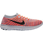 Women's Nike Free RN Motion Running Shoes