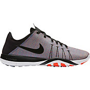 womens nike free 4.0 v2 grey pink womens nike free 4.0 v2 hot punch