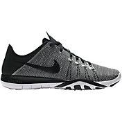 Nike Women's Free TR 6 PRT Training Shoes