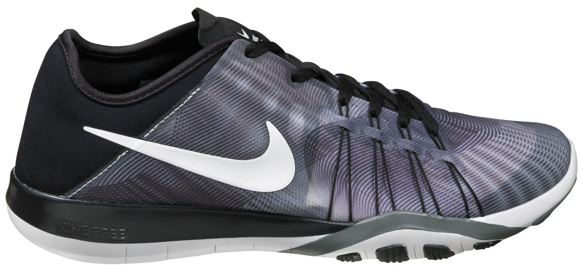 online store 82c19 f0ccc ... Nike Womens Free TR 6 PRT Training Shoes ...
