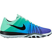 Nike Women's Free TR 6 Spectrum Training Shoes