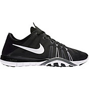 Nike Women's Free TR 6 Training Shoes