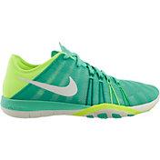 Nike Women's Free TR 6 Training Shoes