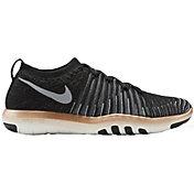 Nike Women's Free Transform Flyknit Training Shoes