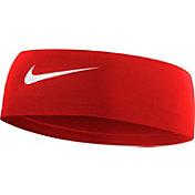 Nike Women's Fury Headband 2.0