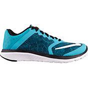 Nike Women's FS Lite Run 3 PRT Running Shoes