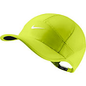 Nike Women's Feather Light 2.0 Hat