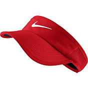 Nike Women's Featherlight Tennis Visor