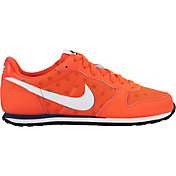 Nike Women's Genicco PRT Shoes