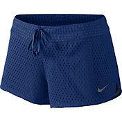 Nike Women's Gym Reversible Shorts