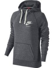 Nike Women's Sportswear Gym Vintage Hoodie | DICK'S Sporting Goods
