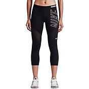 Pants, Tights & Capris